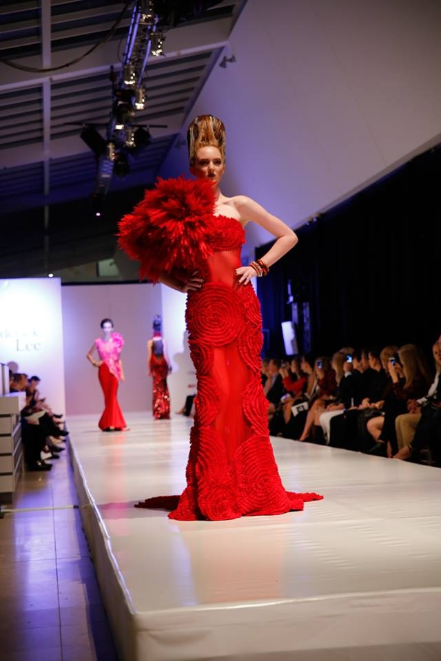 Fashion Catwalk Perth