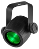 chauvet_led_pinspot_3.jpg