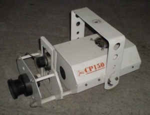 cp150_projector_hire_stock.jpg
