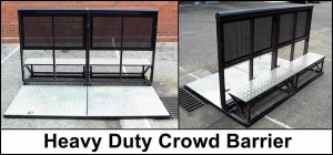 crowd_barrier.jpg