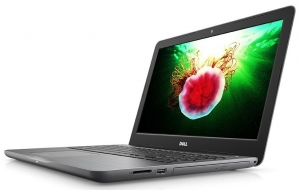 dell_inspiron_15_5000_laptop.jpg