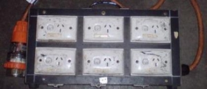 distribution_board_6way_hire_stock.jpg