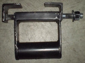 hoecker_clamp_large_hire_stock.jpg