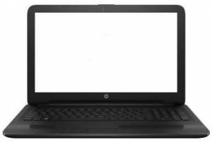 hp_notebook_15_ba031au.jpg