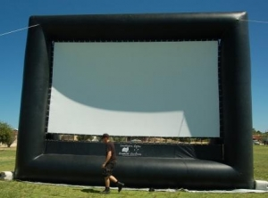 inflatable_screen_6mx3m.jpg