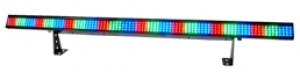 led_colorstrip.jpg