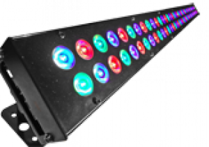 led_strip_ho.png