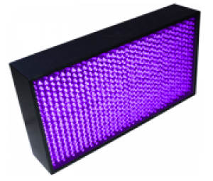led_uv_wash.png