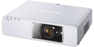 panasonic_ptfw300_data_projector.jpg