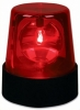 police_light_red.jpg