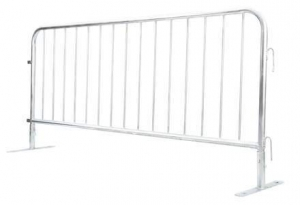 safety_barrier_2.2m.jpg