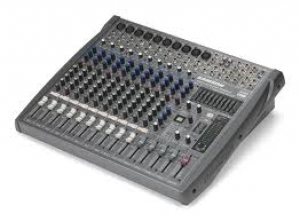samson_l1200_audio_desk.jpg