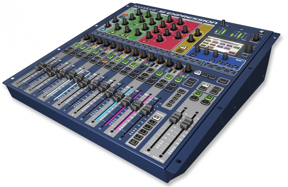 soundcraft_si_expression_1.jpg