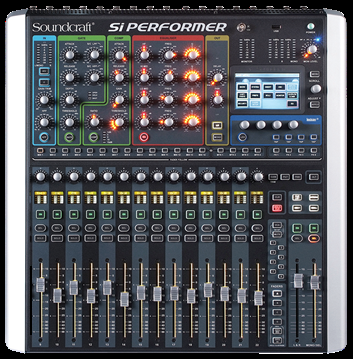 soundcraft_si_performer_1.png