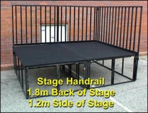 stage_with_handrail_hire_stock.jpg