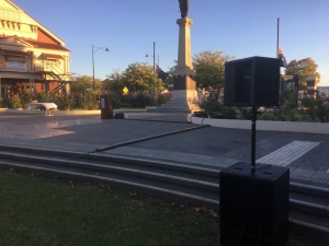 anzac_day_2019_midland_01.jpeg