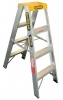 1.2m_step_ladder.jpg