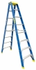fibreglass_ladder.jpg
